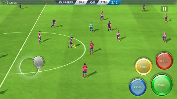 fifa16_android