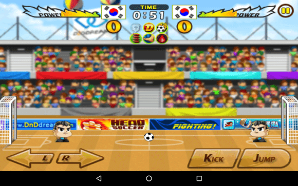 head_soccer_android