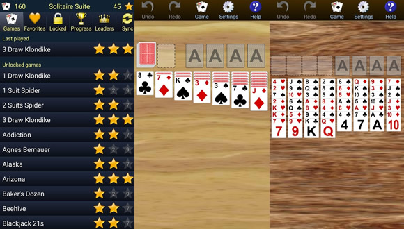 solitaire_suite_android