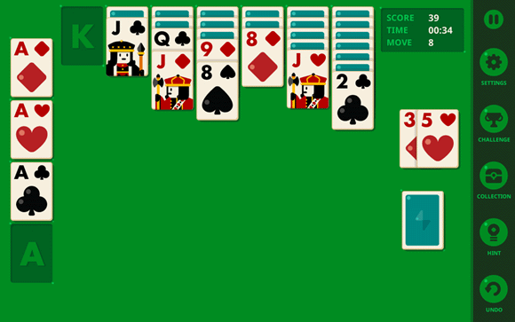 solitaire_decked_out