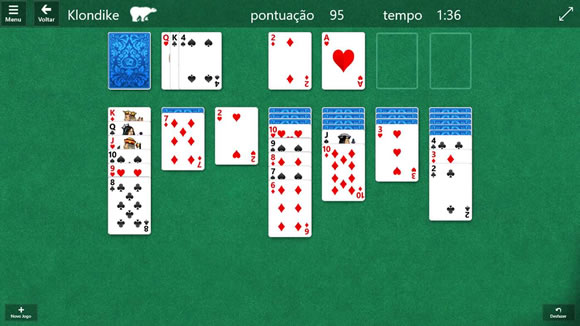 microsoft_solitaire_collection_win10