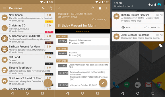 deliveries_android