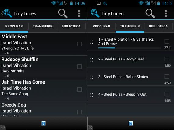 musicas mp3 gratis baixar no celular