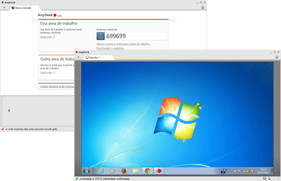 anydesk_windows