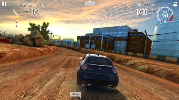gt_racing2_android