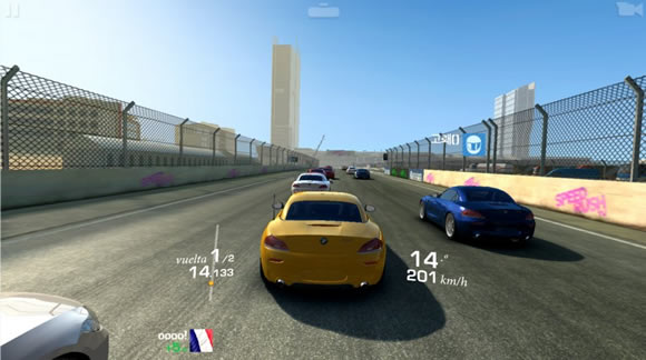 real_racing_android