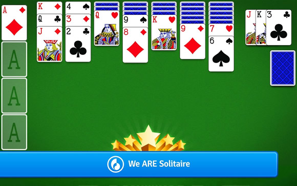 solitaire_android