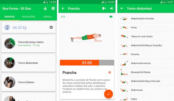 desafio 30 dias android