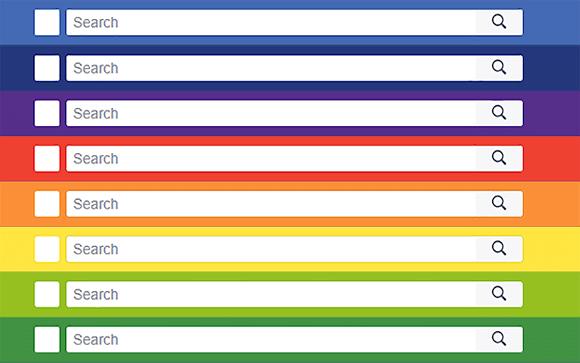 color change facebook1