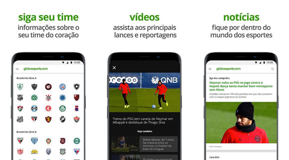 ge app android
