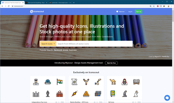 iconscout