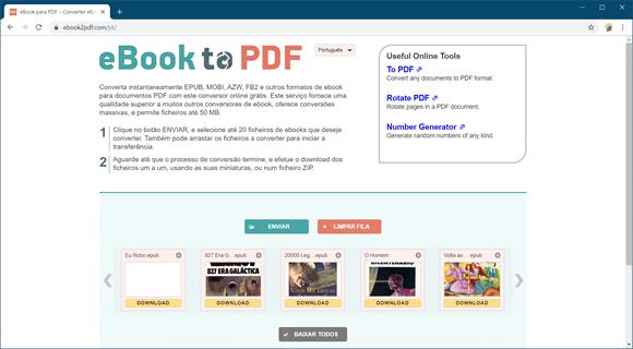 ebooktopdf
