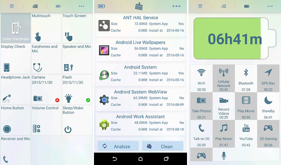phone doctor plus android