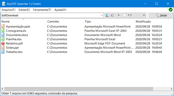 anytxt searcher documentos