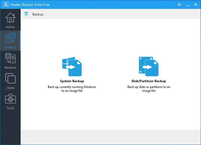 hasleo backup suite bkp